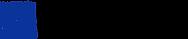 logo FVB - blau negre.png