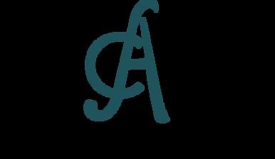 CA Logo_2.png