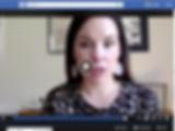Screen Shot 2020-05-23 at 11.56.30 AM.pn