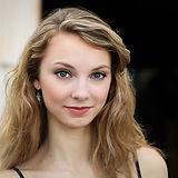 Emily Chatelain.jpg