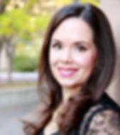 Ingela Onstad, Albuquerque voice teacher, Albuquerque singing lessons, Albuquerque vocal lessons