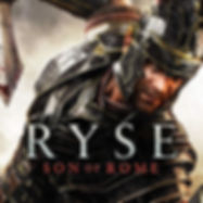 2_Ryse.jpg