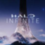 18_HaloInfinite.jpg