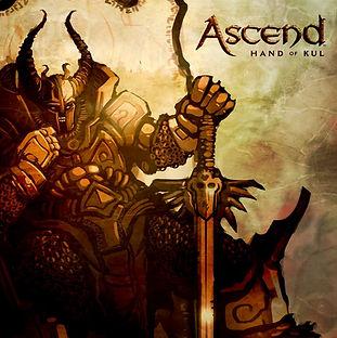 3_Ascend.jpg