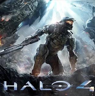 4_Halo 4.jpg
