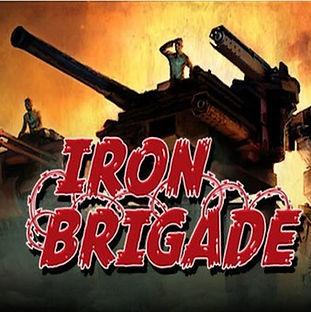 15_Iron Brigade.jpg