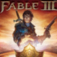 6_Fable 3.jpg