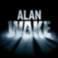 7_AlanWake.jpg