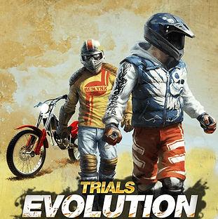 18_TrialsEvolution.jpg
