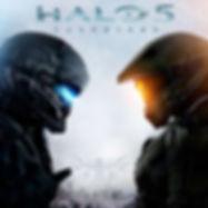 1_Halo 5.jpg