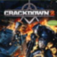 8_Crackdown 2.jpg