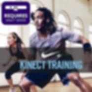 13_NikePlusFitness.jpg