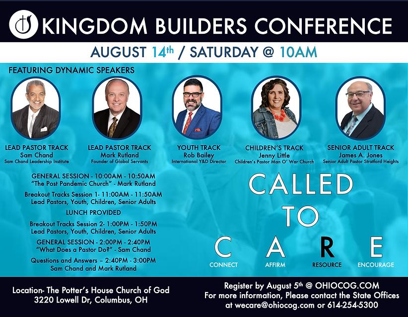 Kingdom Builders final.png