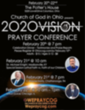 prayer conference NEW.png
