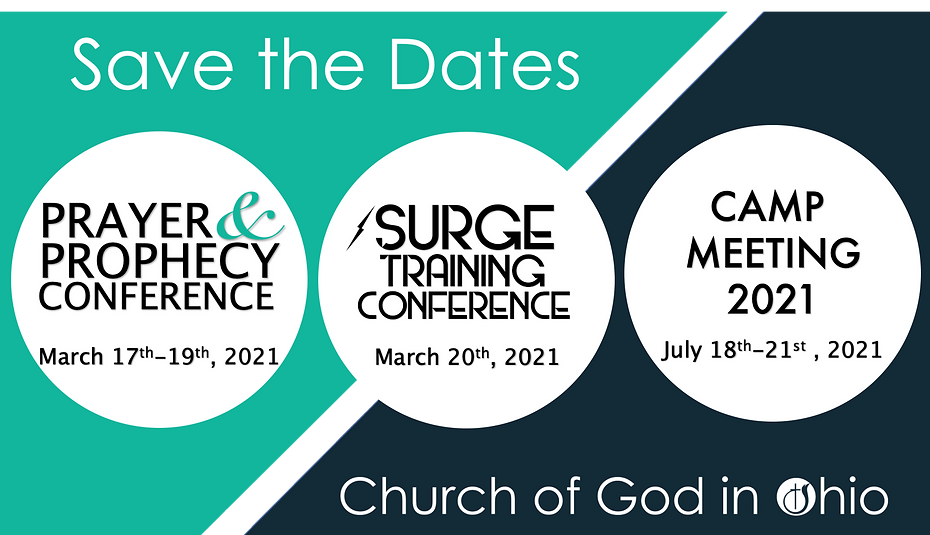 State Summer Save the Dates.png