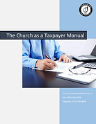 The Church as a Taxpayer Manual.PNG