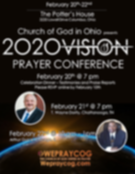 prayer conference.png
