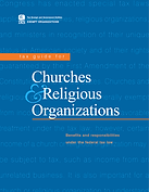 IRS Tax Guide for Churches.PNG