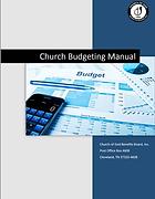 Church Budgeting Manual.PNG
