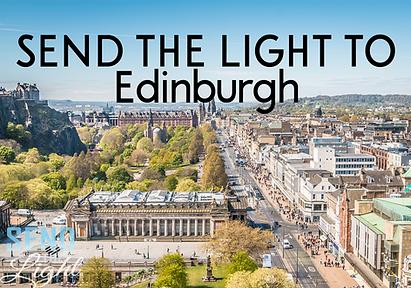 Send the Light Edinburgh.png