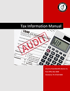 Tax Information Manual.PNG