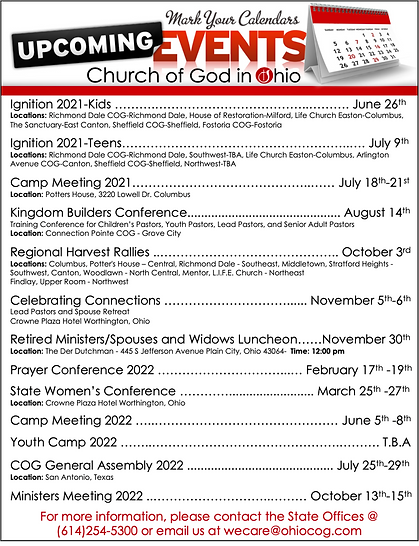 Save the dates Updated.png