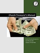 Church Treasurer's Manual.PNG