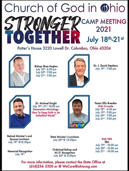 Camp Meeting 2021 Final.png