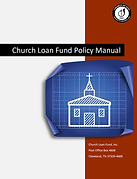 Church Loan Fund Policy Manual.PNG