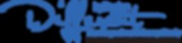 dbd-logo.png