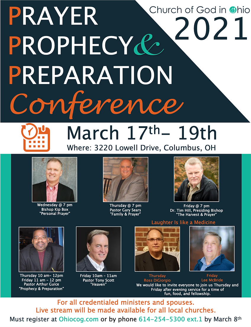 PPP Conference Flyer Updated FInal.png