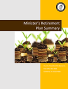 Minister's Retirement Plan Summary.PNG
