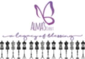 Almas-Closet-4.11.18.png