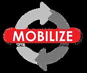 MOBILIZE-BlackLetters1290.png
