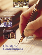 IRS Charitable Contributions Manual.PNG
