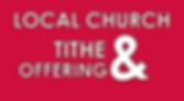 LOCAL CHURCH GIVING.png