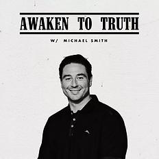 Awaken to truth.png
