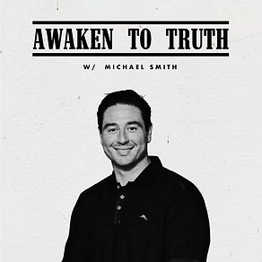 Awaken to truth.png
