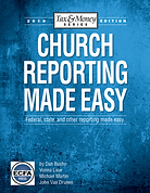 Church Reporting Made Easy.PNG