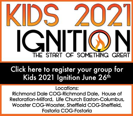 KIDS IGNITION REGISTRATION.png