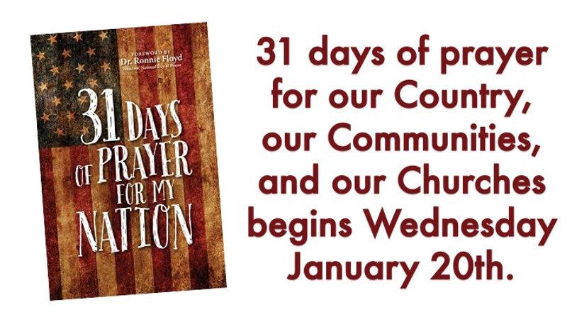 31 days of prayer.jpg