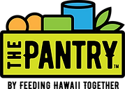 The-Pantry-logo-Colored_FHT.png