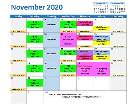 november2020.png
