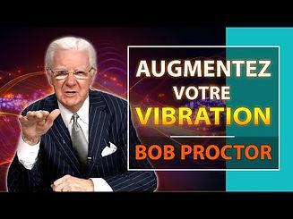 vibrations.jpg