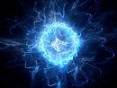 Nettoyages énergétiques - Karen Energie