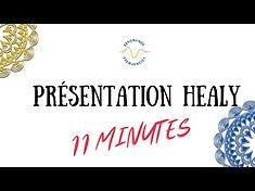 Presentation Healy 11 Minutes.jpg