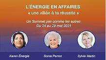 Sommet 24-29 mai 21.jpg