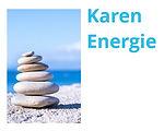 Logo Karen Energie.jpg