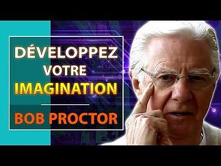 Developper_Votre_Imagination.jpg