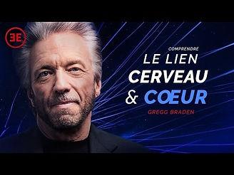 Comprendre Le Lien Cerveau & Coeur.jpg